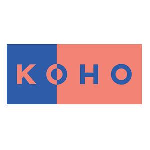 KOHO Canada: Earn 1.2% With KOHO Save