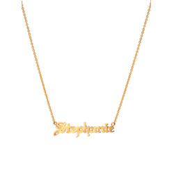 14k金钻石手链