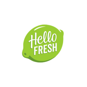 HelloFresh CA: Sign Up And Get $100 OFF + Free Shipping Your First Delivery