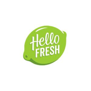 HelloFresh CA:新用户注册立减$100 + 首单免费配送