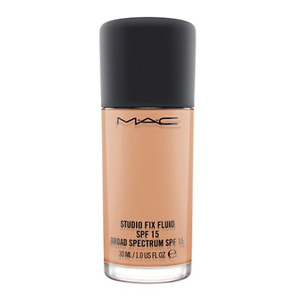 MAC:Up to $50 OFF Foundation Sale