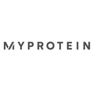 Myprotein: 50% OFF Sitewide
