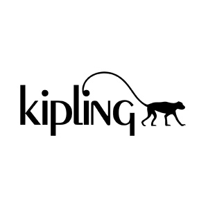 Kipling USA:  Clearance 60% OFF