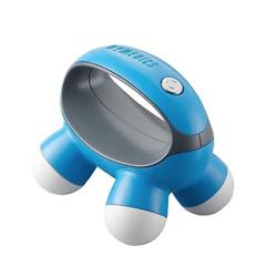 HoMedics 手持电动按摩仪