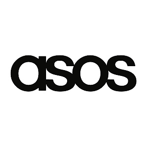 ASOS: Clothing Up to 80% OFF+Extra 25% OFF