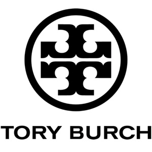 Nordstrom Rack: Up to 80% OFF Tory Burch Private Sale