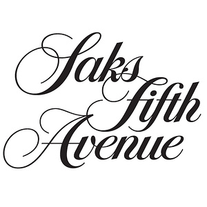 Saks Fifth Avenue: Up to 50% OFF Sale