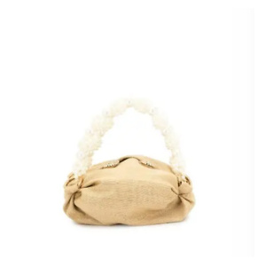 FARFETCH: 0711 handbags Up to 50% OFF
