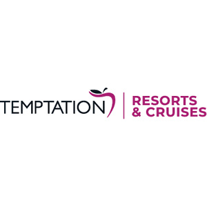 Temptation Cancun Resort: Get 5% OFF Cash Back and Best Rate Guarantee