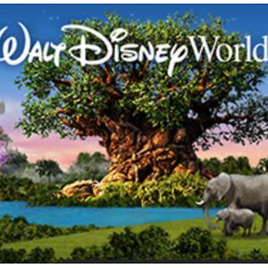 Sam's Club:迪士尼世界度假村门票,最高立减$80