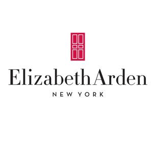 Elizabeth Arden:订单满$95即享豪华小样