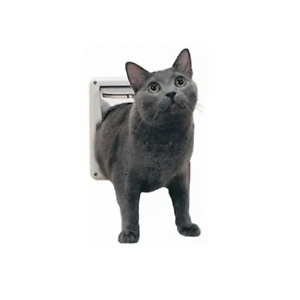 Petco: Cat Doors & Flaps Up to 46% OFF