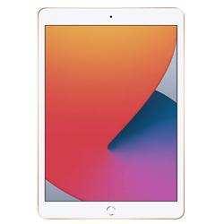 New Apple iPad (10.2-inch, Wi-Fi, 32GB) - Gold