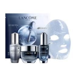 https://www.lancome-usa.com/gifts-and-sets/skincare-gifts/advanced-genifique-eye-set/LAN676.html