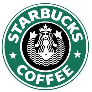 Starbucks: Half Price For Any Drink