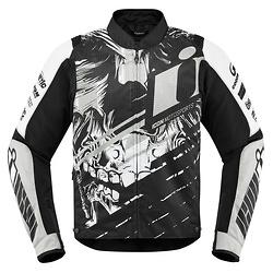 Icon Overlord SB2 CE Stim Jacket