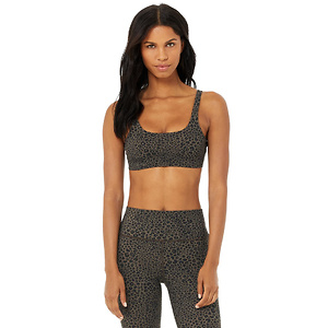 Alo Yoga: Up To 40% OFF On Sale Yoga Clothing Items