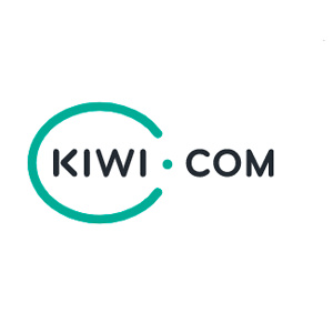 Kiwi CA: Up to 48% OFF Select Travel Products