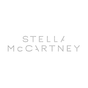 Saks OFF 5TH: Stella McCartney Up to 40% OFF