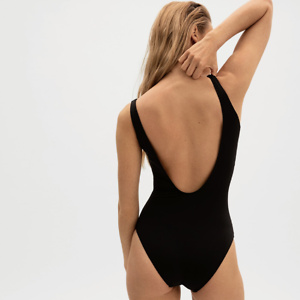 Everlane: 10% OFF Swimsuits