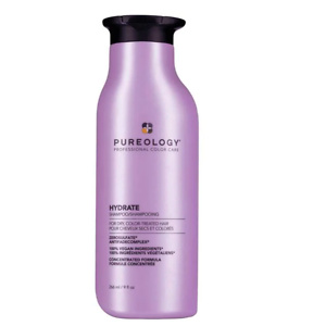 Pureology: Buy Any One Product Get 20% OFF The Second