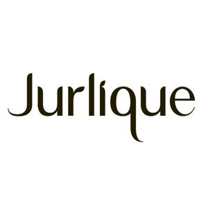 SkinCareRx:26% OFF Jurlique Sale