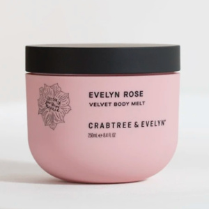 Crabtree & Evelyn: Free Delivery on Orders Over $60