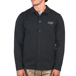 THERMA PROTECT COACHES JACKET - MEN