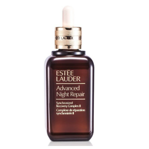 Estee Lauder: Buy One Get One Free On 1.7 oz. Advanced Night Repair Serum