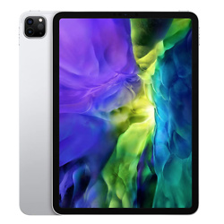 Apple iPad Pro 11吋平板电脑