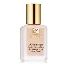 Estée Lauder Double Wear Stay-in-Place Liquid Makeup Foundation