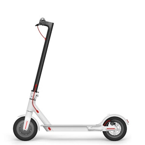 Scooter.co.uk: Electric Scooters As Low As £399