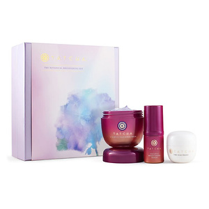Tatcha: Pore-Perfecting Duo Gift On Orders Over $125