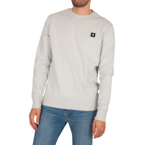 Standout: Up to 45% OFF Sale Items