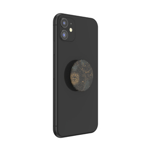 PopSockets UK: Get 10% OFF First Order with Email Sign up