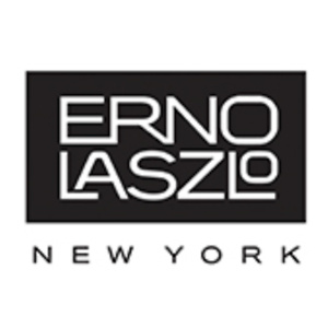 Erno Laszlo: 30% OFF Sitewide+GWP