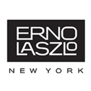 Erno Laszlo:蛋白水、冰白面膜热卖