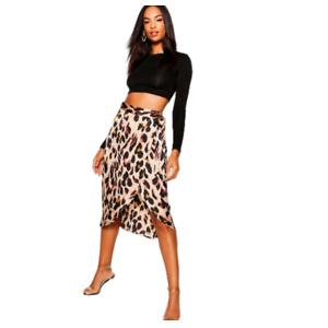 boohoo.com:女士衬衫低至4折