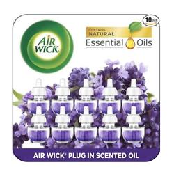 Air Wick Plug in Scented Oil Refills