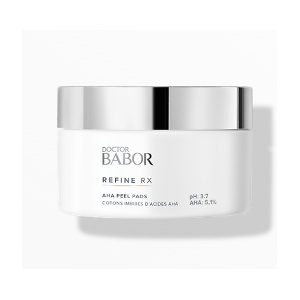 BABOR: 15% OFF with Sign Up