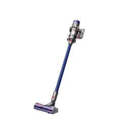 Dyson Cyclone V10 Allergy vacuum (Blue)