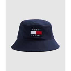 TOMMY JEANS 渔夫帽