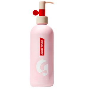 Glossier: 10% OFF Your First Order With Email Sign Up