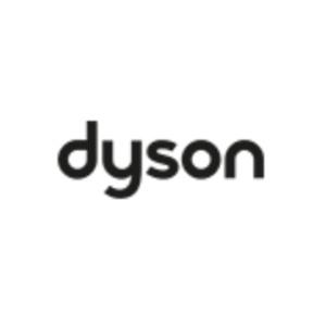 ebay: Extra 15% OFF Dyson Sale