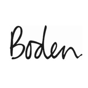 Gilt: Up to 20% Off Boden Apparel for Women, Men, Kids & More