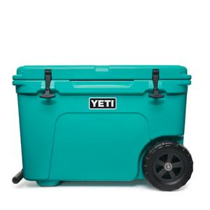 YETI US: Hard Coolers Starting at $199.99