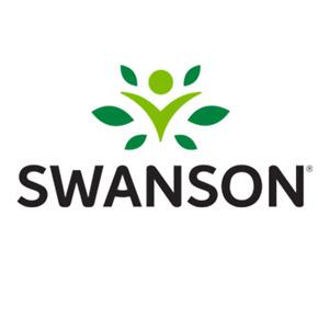 Swanson Health:全场营养保健品限时低至5折起