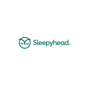 Sleepyhead: Sign Up And Get 5% OFF Your Order