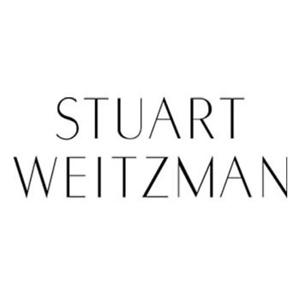 Stuart Weitzman: All for $99 Sandals Sale