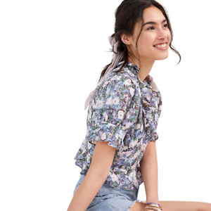 Anthropologie: Up to 60% OFF Sale Items + Extra 25% OFF
